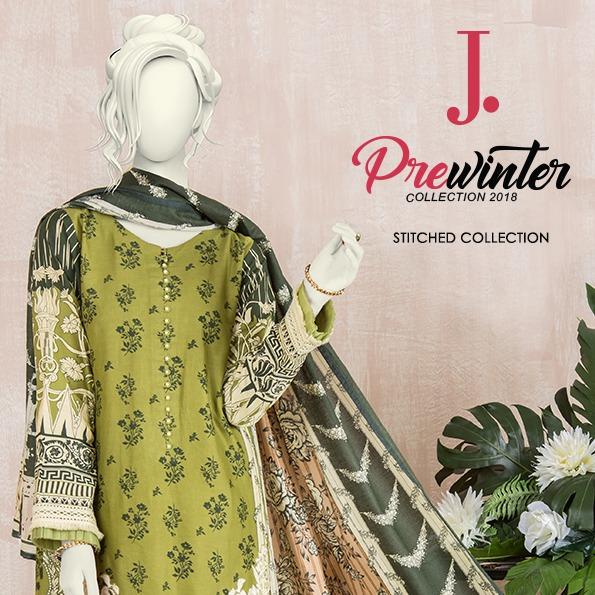 80fdc47da Junaid Jamshed Pakistan  Official Online Store - Daraz.pk