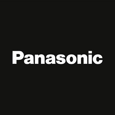 Panasonic Pakistan