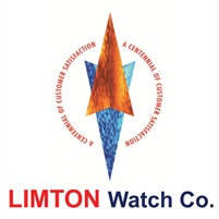 Limton Watch
