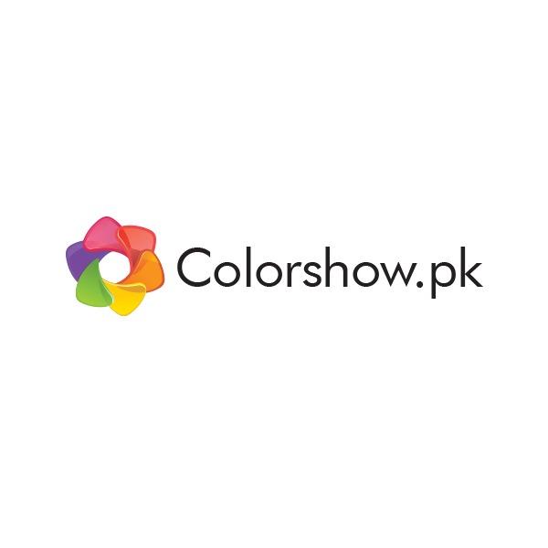 Color Show PK