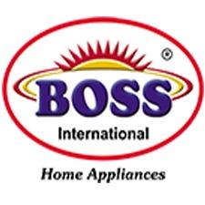 Boss Home Appliances