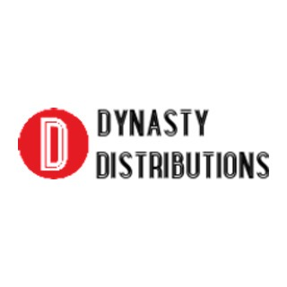 Dynasty Distributions