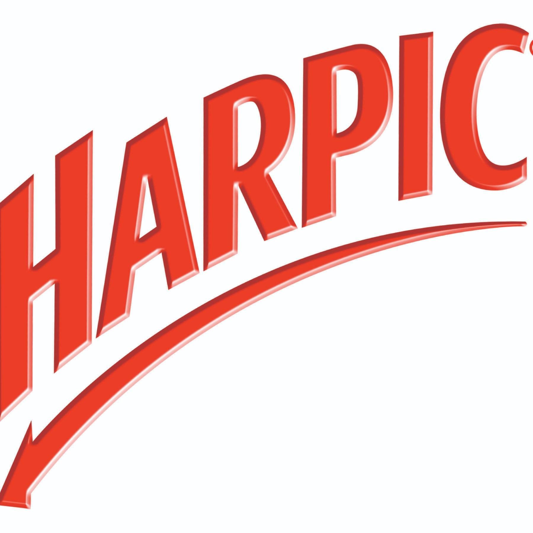 Harpic RB Pakistan
