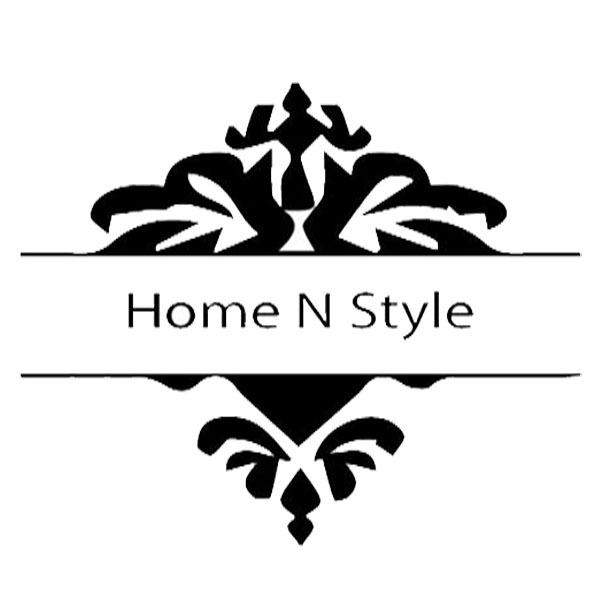 Home N Style (Karachi)