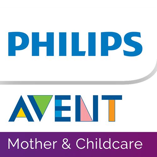 Philips Avent PK (Karachi)