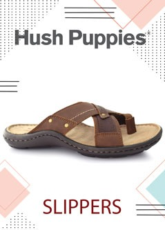 bb94df17ece Hush Puppies Pakistan  Official Online Store - Daraz.pk