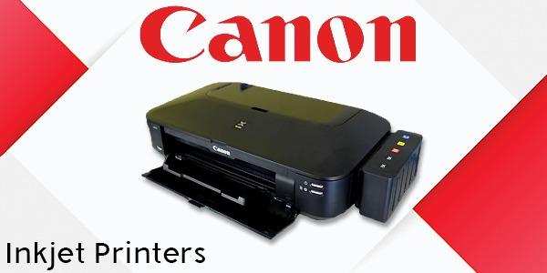 Canon Pakistan: Official Online Store - Daraz pk