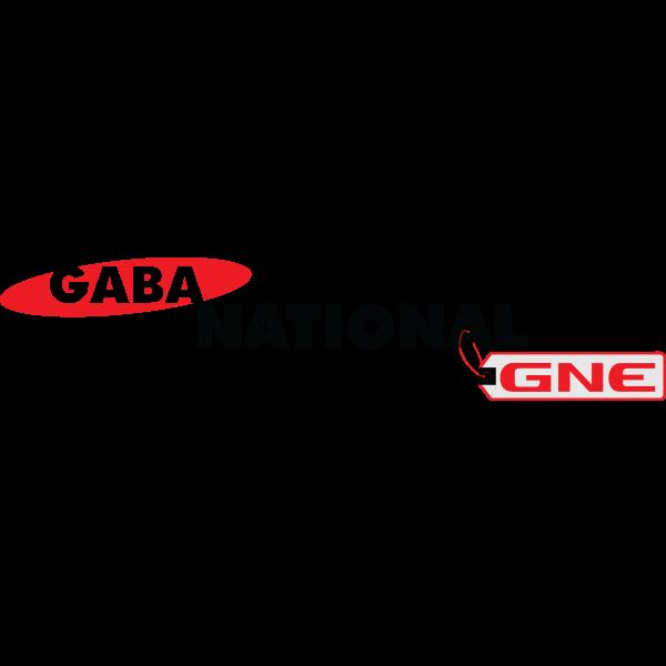 Gaba Electronics