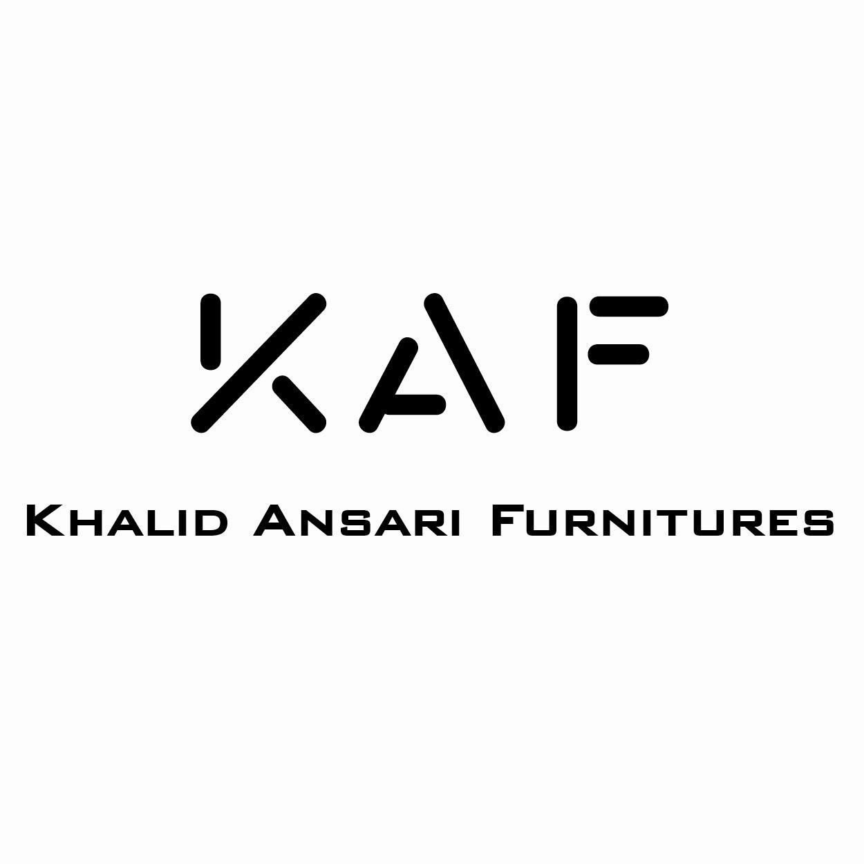 Khalid Ansari Furnitures (Lahore)