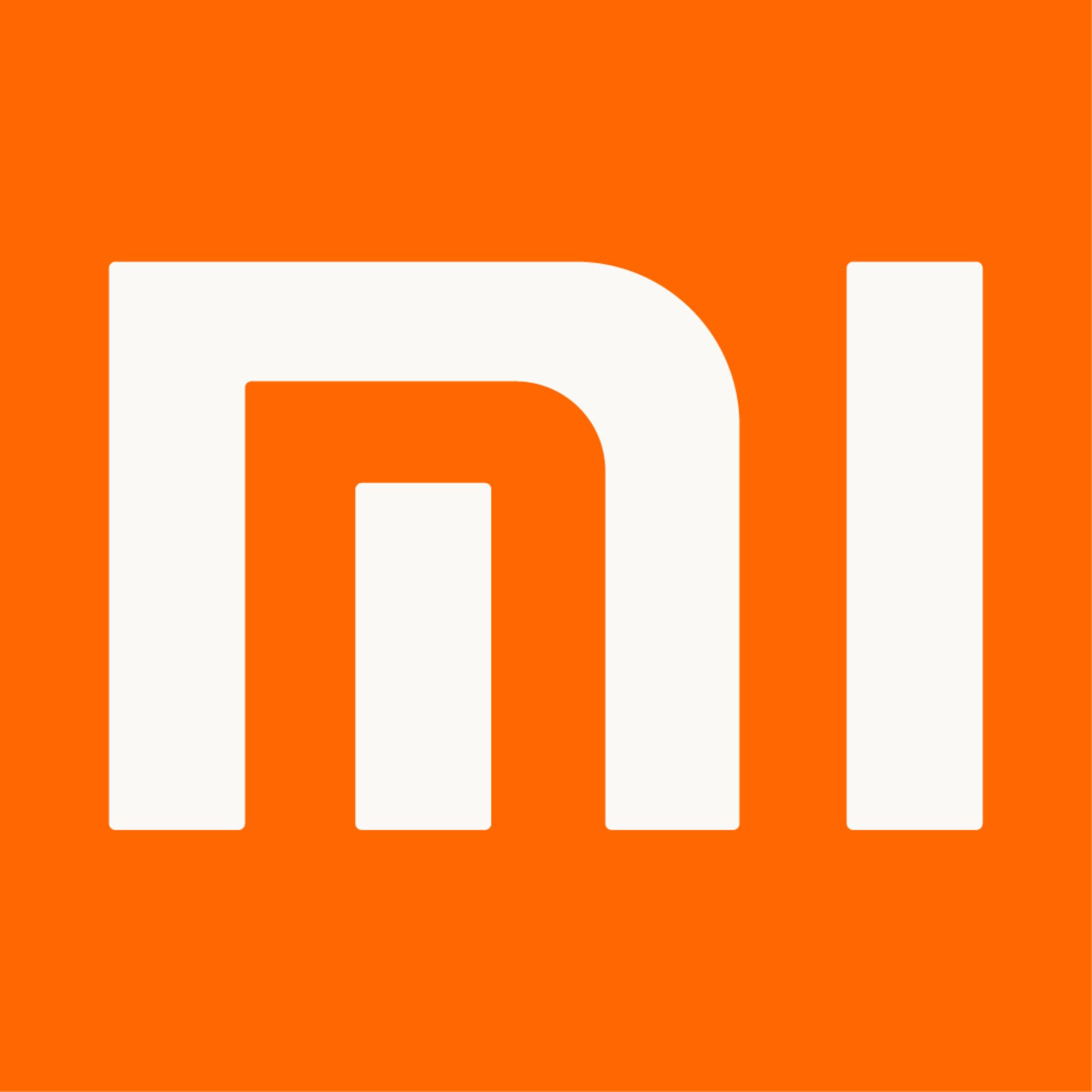 Mi (Since 2010): Online Shopping Store In Pakistan
