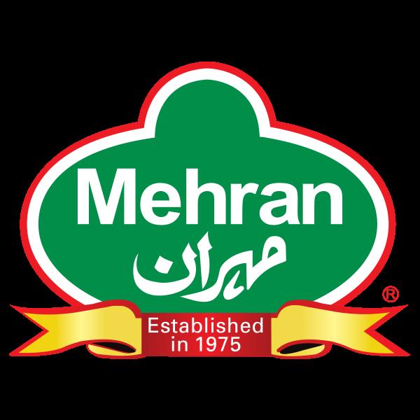 Mehran Spice & Food Industries