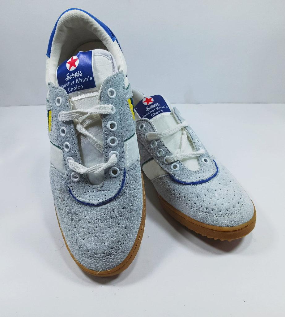 Men Squash Sports Shoes SR-SQ-0011