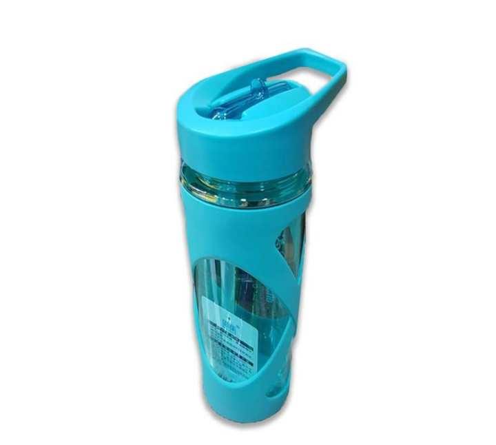 Premium Quality 700 ml Water Bottle - Palstic