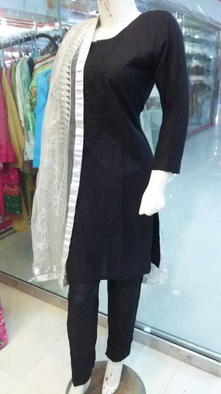 Women Sellers on Daraz - Daraz Life