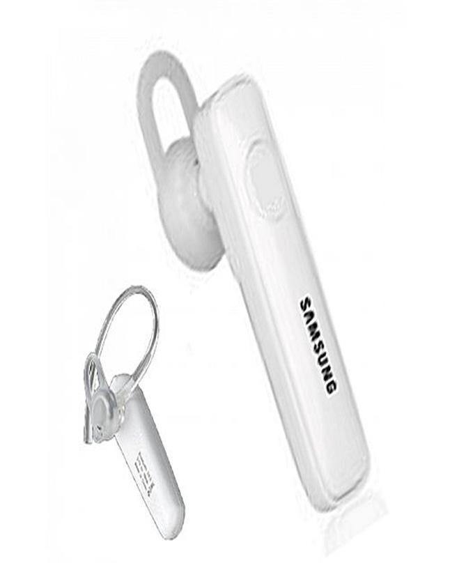 Mobile Bluetooth Accessories Online In Pakistan
