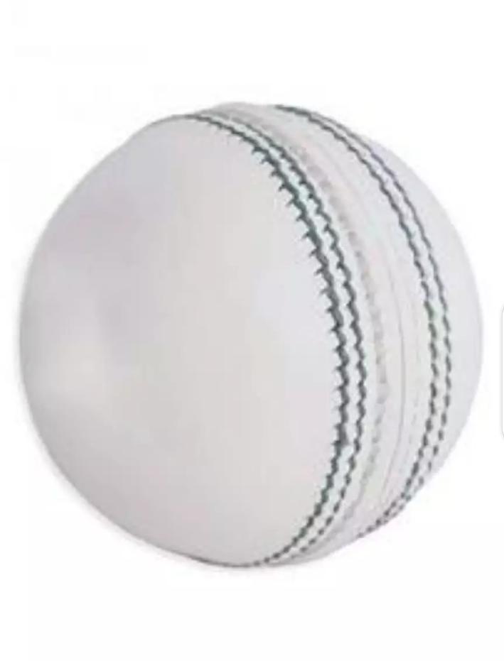 soft Indoor cricket Practice Ball practice ball sports