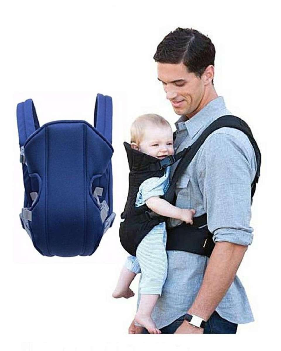 You+Me Original Baby Wrap Carrier, Infant and Child Sling - Simple Wrap Holder for Baby wearing Infant Baby Carrier Belt easy to work for 8 - 32 lbs