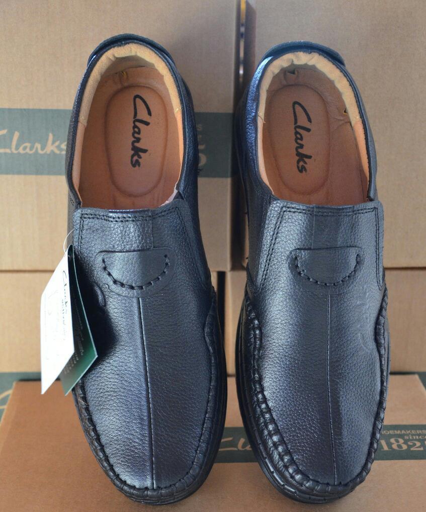 03df515ab736 Buy Men Casual   Formal Shoes   Best Price in Pakistan - Daraz.pk