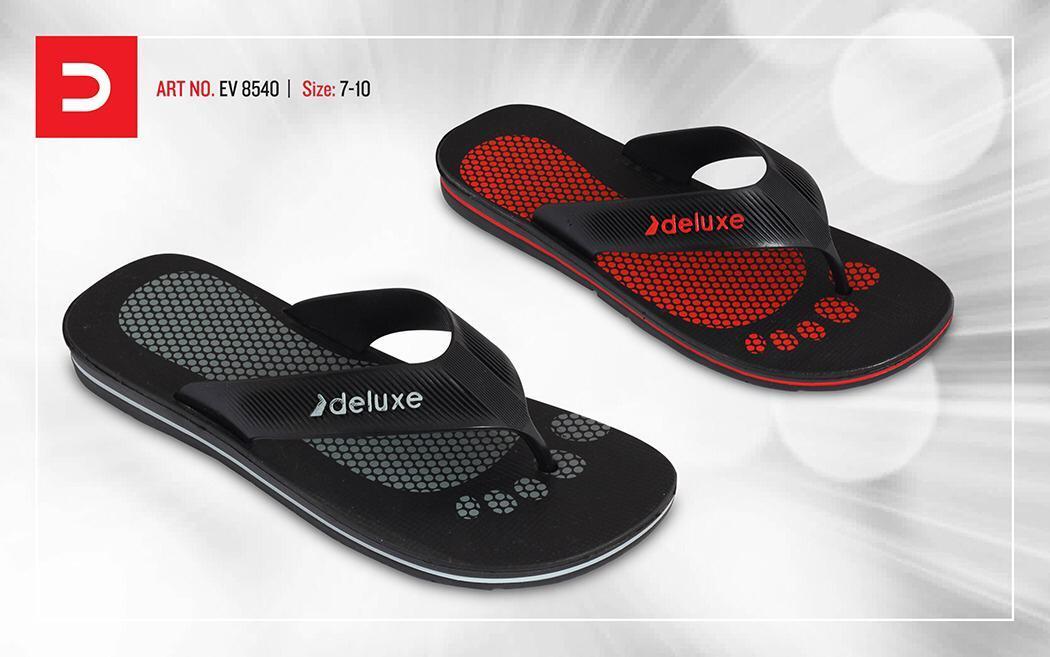 6ad98849593eda Men s Sandals   Slippers Online - Daraz Pakistan