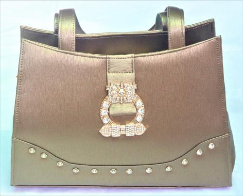 07be9ec0288 Famous Brand Ladies Handbag for girls women latest fashion style High  Quality low price