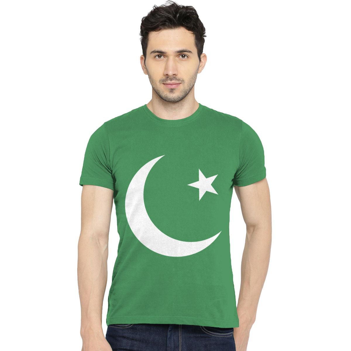 7617af05a678 New Men's T-Shirts | Branded T-Shirts for Men in Pakistan - Daraz.pk