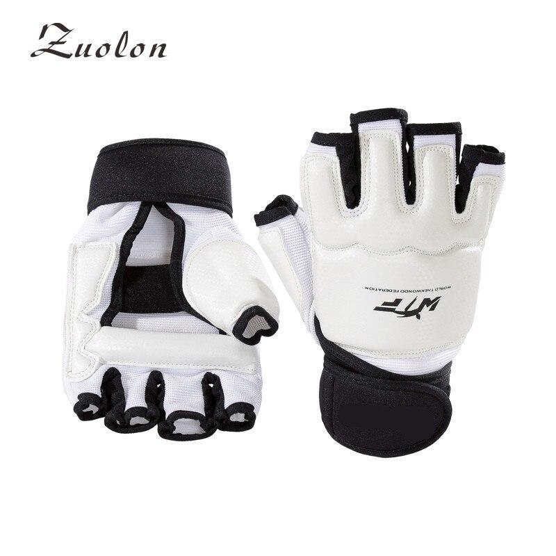 Taekwondo gloves martial arts gloves karate