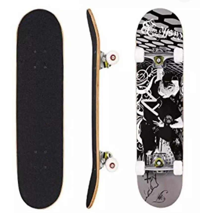 Skate board for adults- Fine quality