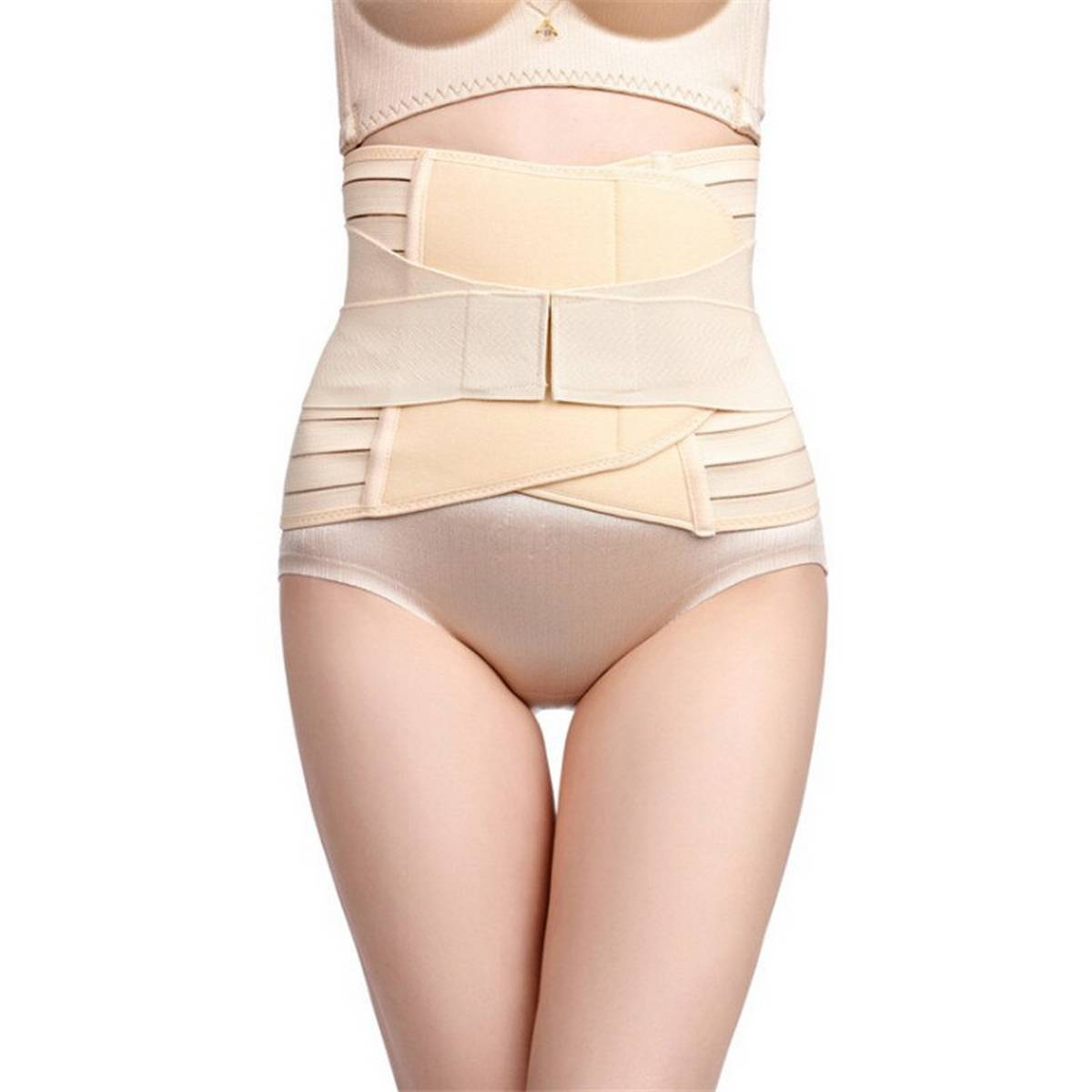 New Arrival Maternity Bandage After Pregnancyy Belt Postpartum Belly Band Belt For Pregnant Women Post-partum Support Intimates