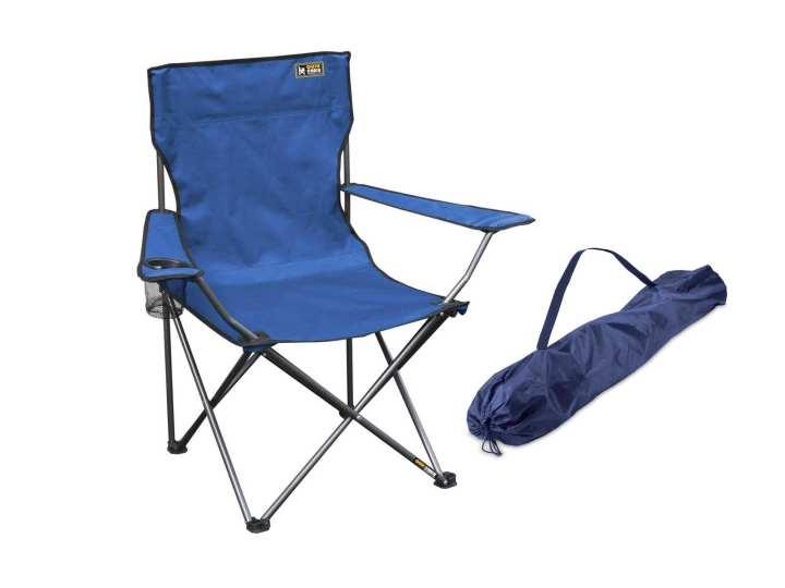 folding camping,fishing, chair, multi purpose XL,L,Small