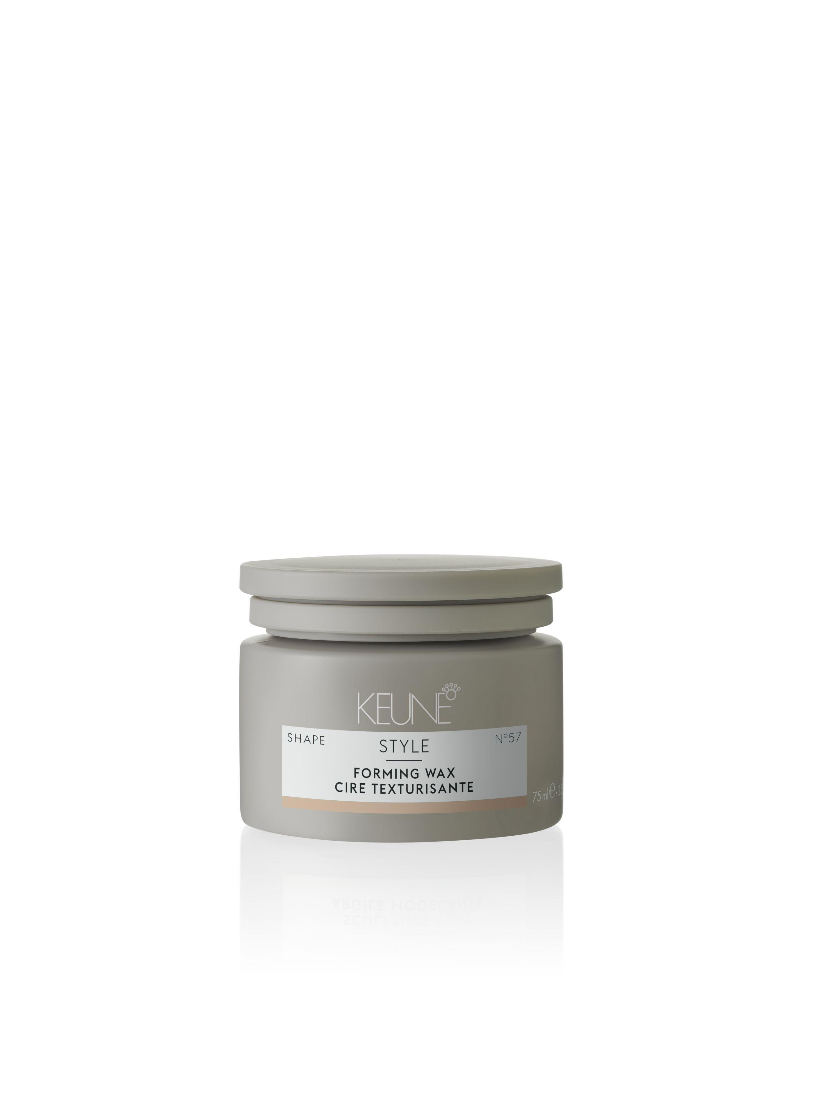 Style - Forming Wax 75ml