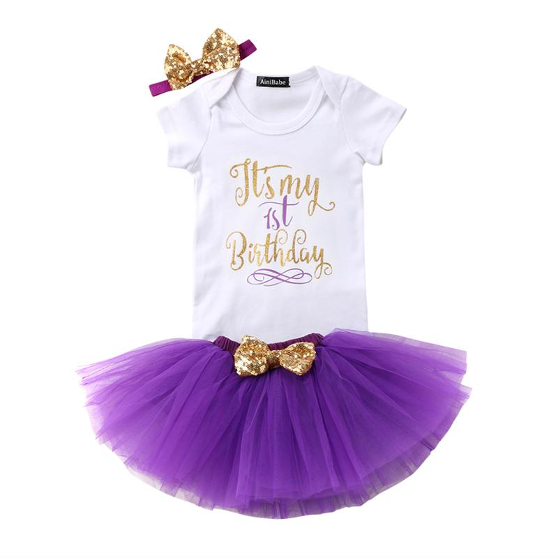 33f423ee95 Girls Clothing - Buy Girls Clothing at Best Price in Pakistan