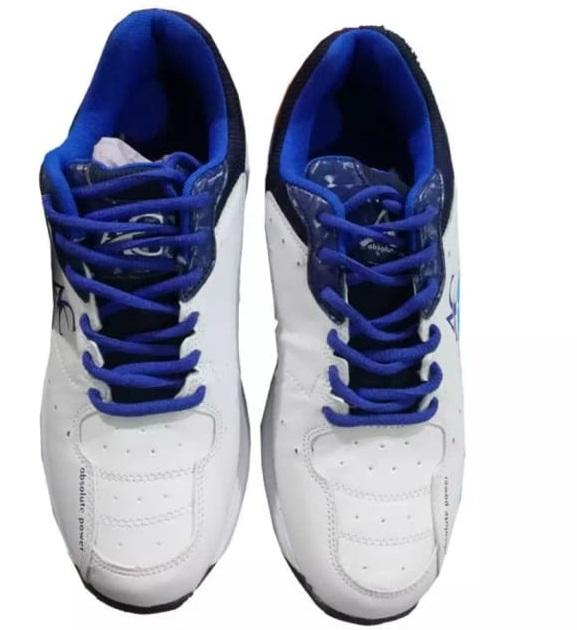Shoes For Men - Washable Light Weight shoes