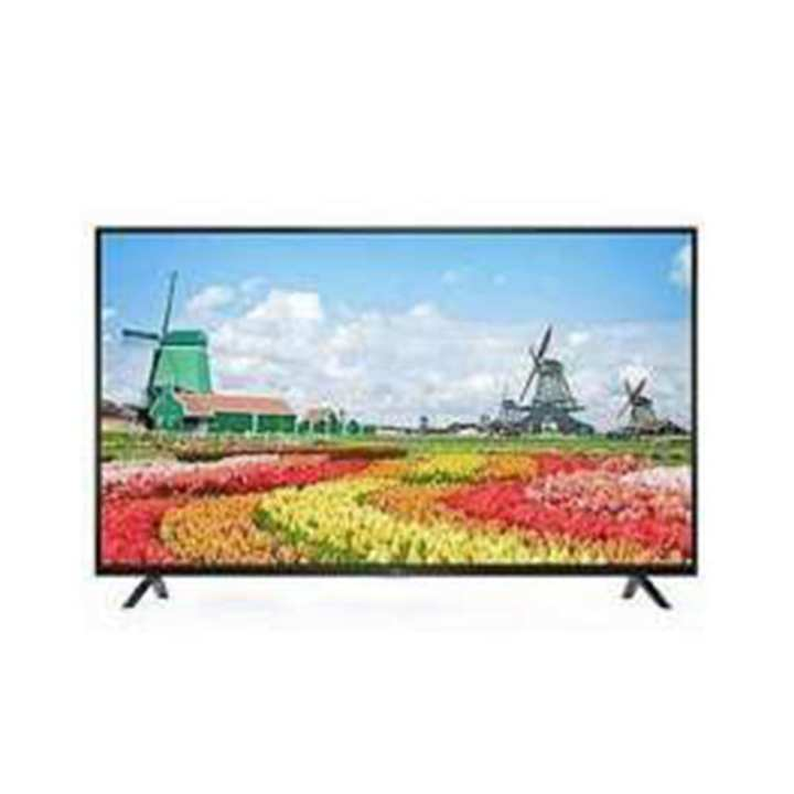 TCL D3000 - HD LED TV - 32 - Black""