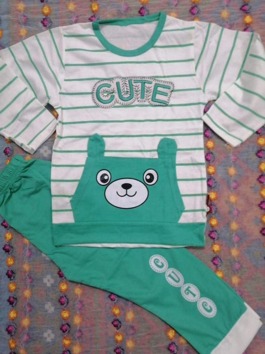 Baby Boy Clothes Best Baby Boy Cloth Set Best Collections For Kids