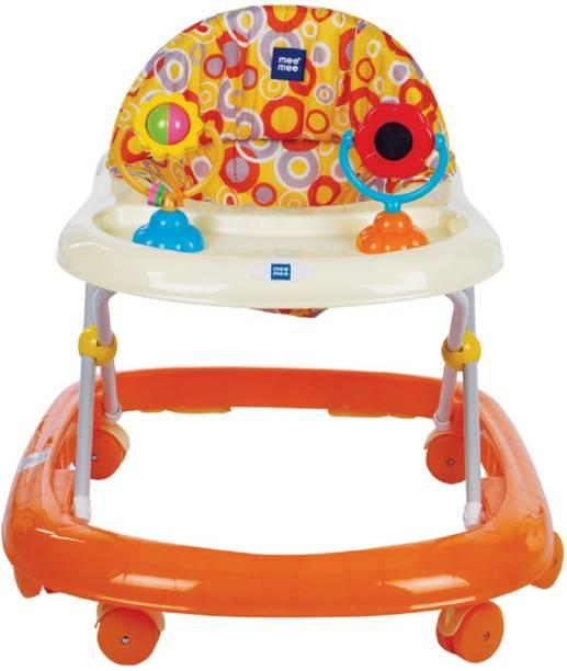 Baby Walker For Kids-High Quality