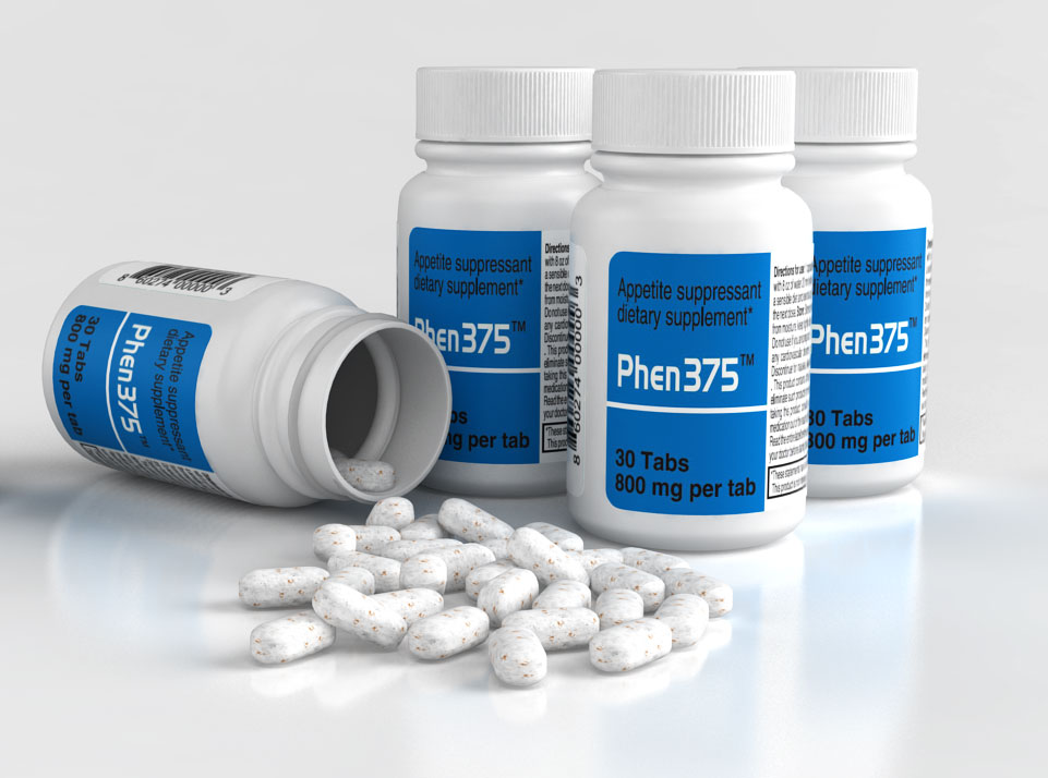 Phentramine -Strongest Legal Diet Slimming Weight Loss Pills: Buy Online at  Best Prices in Pakistan | Daraz.pk