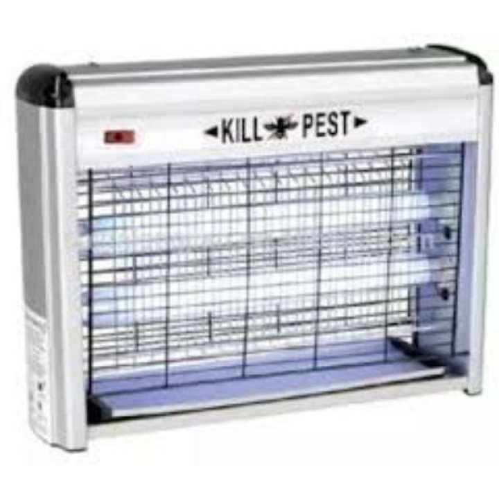 Electric Mosquito Killer Pest Killer - MT-012