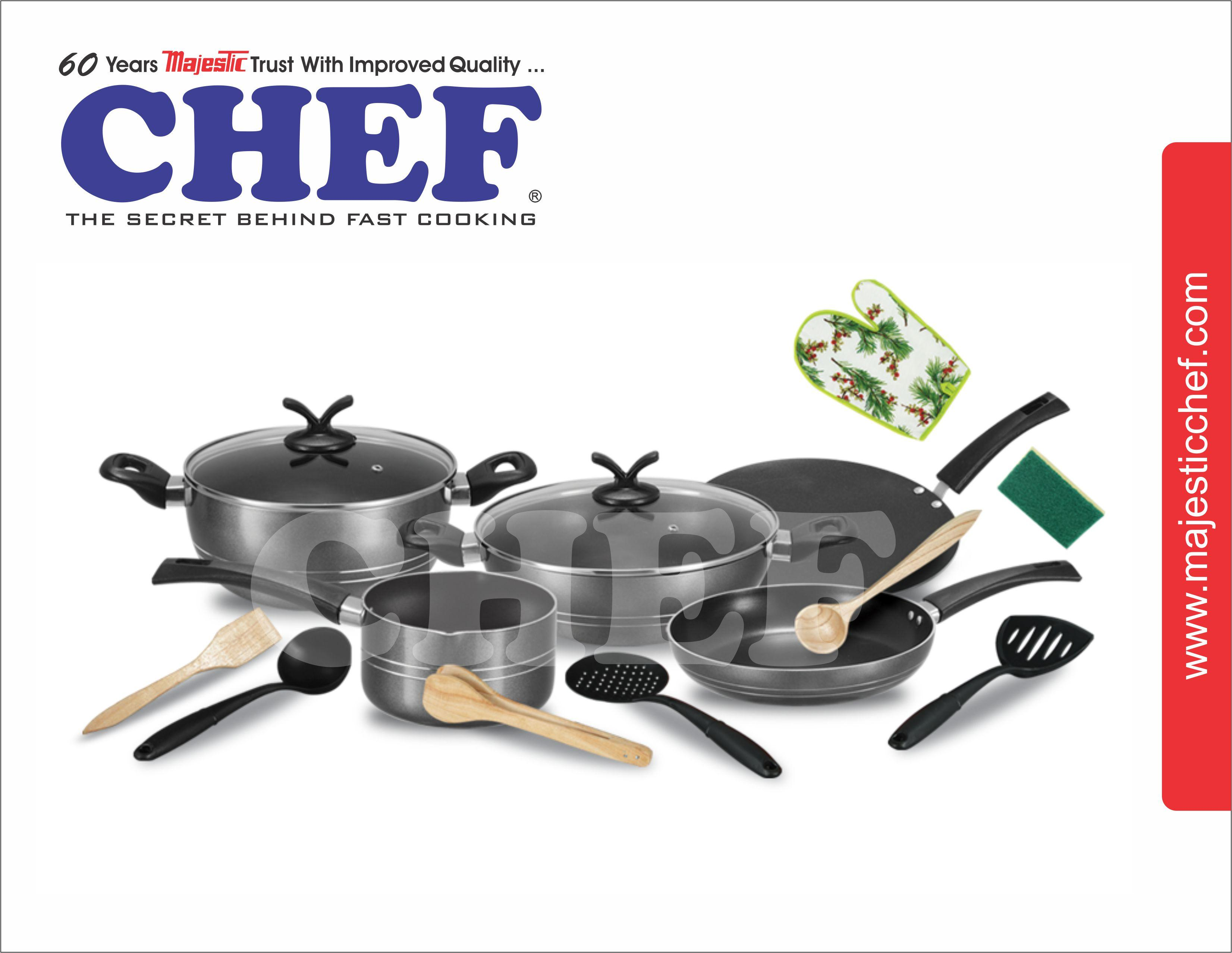 /cookware set/cooking set/nonstick cookware set/kitchen set/nonstick  kitchen set/complete kitchen set/complete N S-331