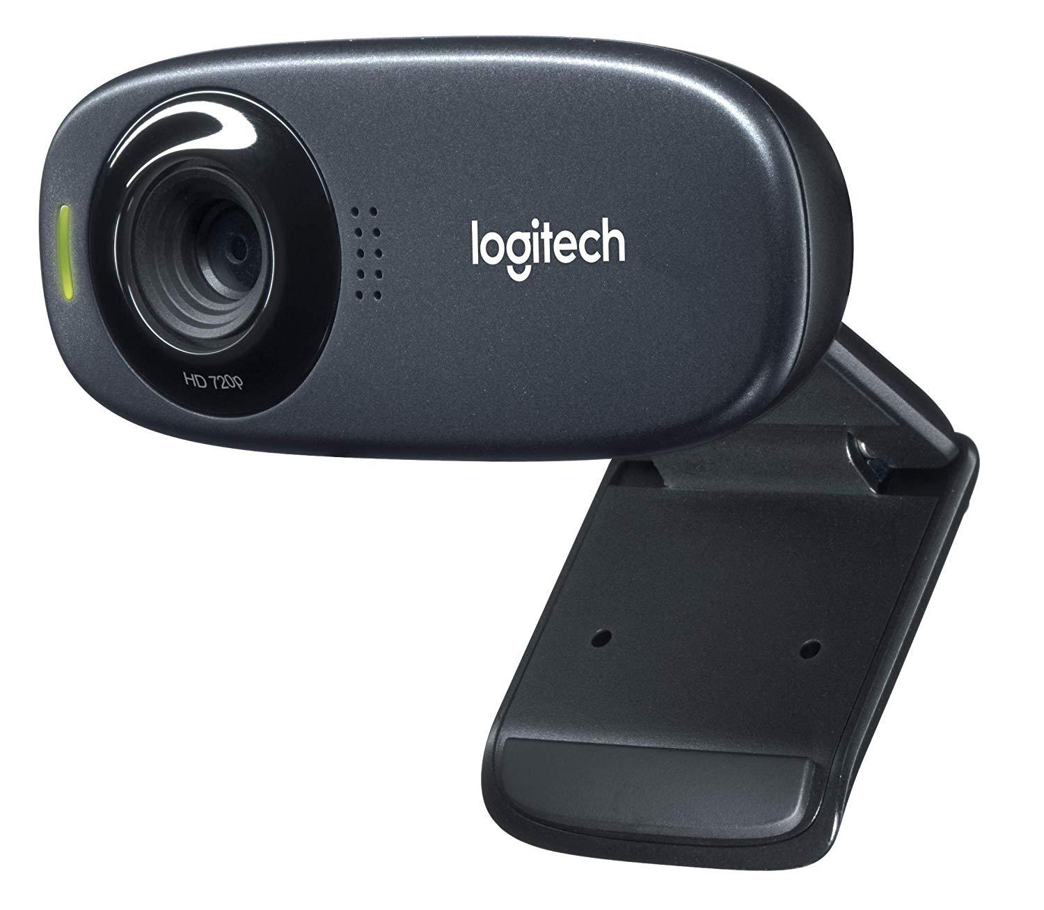 Boeder PC Chat Cam USB Drivers for Windows 8