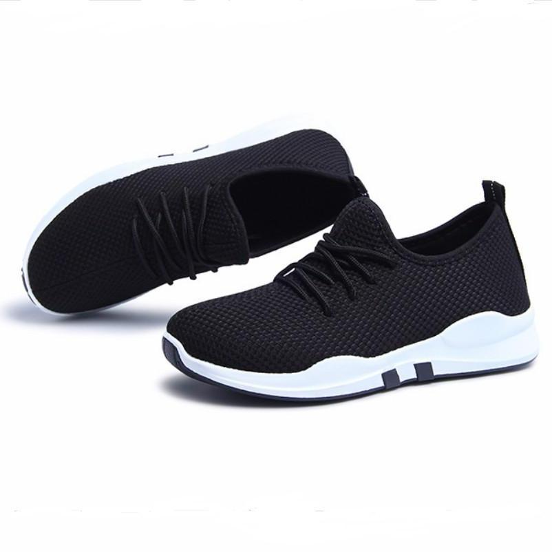 811f50ec79 Breathable Jali shoes For Men / Women Anti Slip Sneakers - New Trend -High  Quality