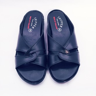 New Casual Sandal For Women Fashion