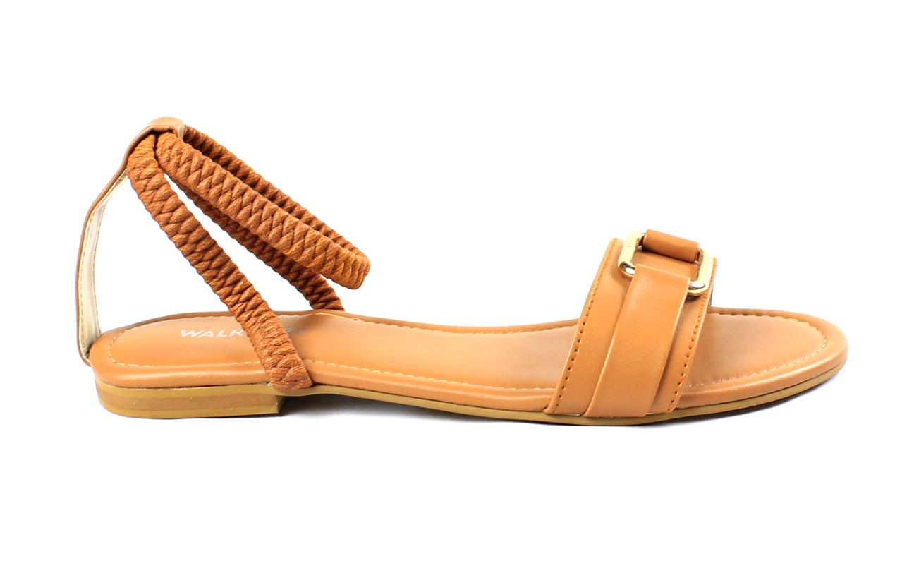 Stylish Sandals For Women