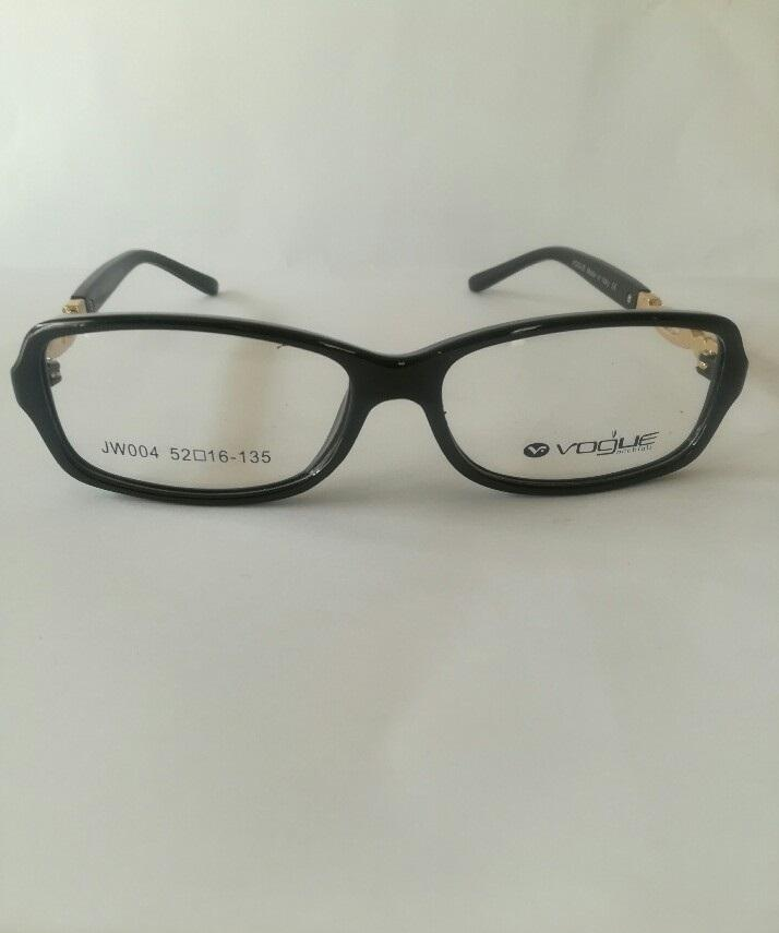 011174af157 LADIES READING GLASSES CR-39 POWER +1.50 ASPHERICAL FOR READING PURPOSE