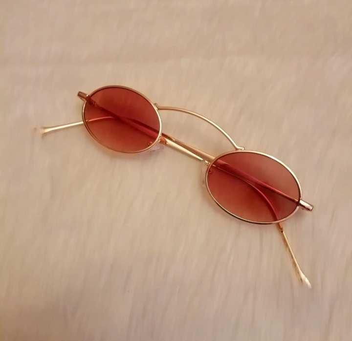 Glasses for Men G-52