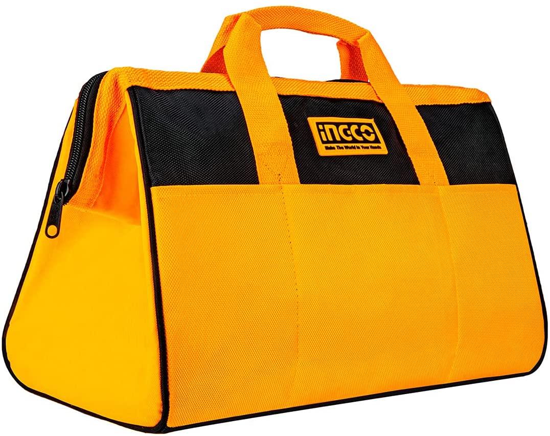 """Ingco Tool Bag 13"""""""