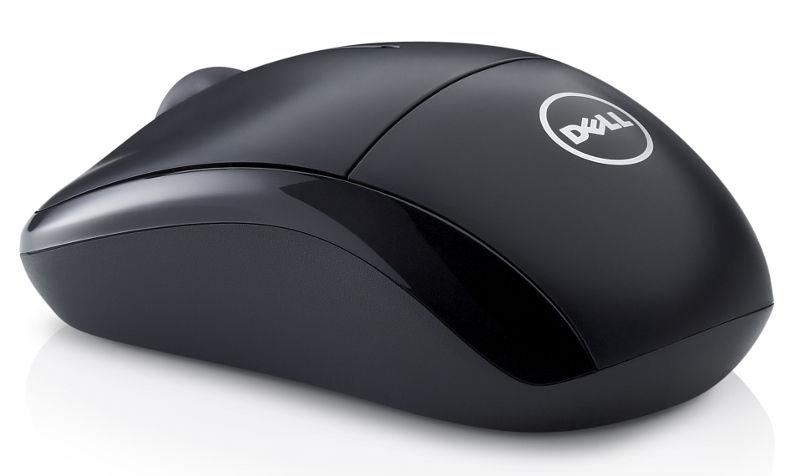 DELL WIRELESS MOUSE WM123 DRIVERS WINDOWS 7 (2019)