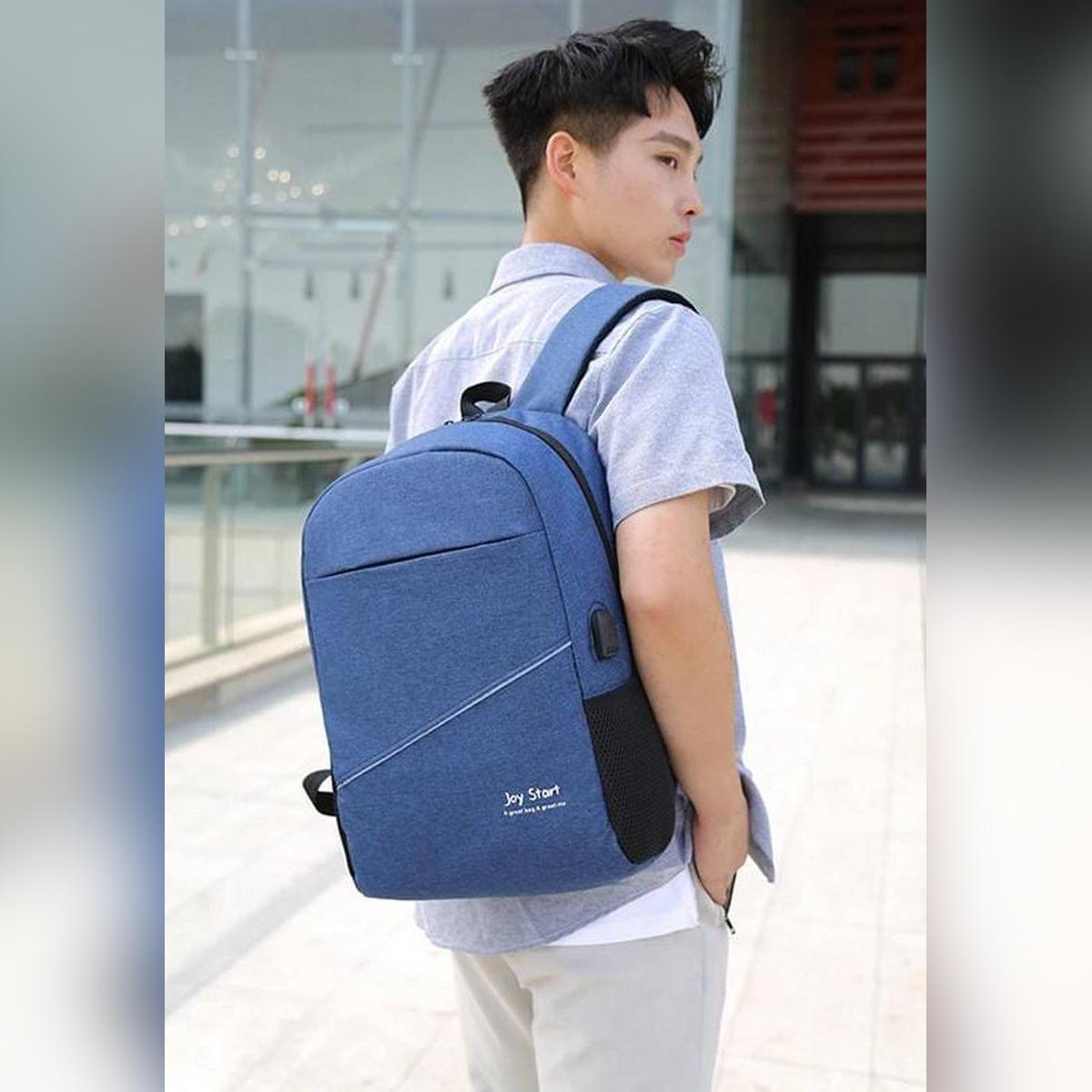 USB Charging Business Backup , Men Backup,Women Backup, Boys School Backpack , Boys Book Bags,Branded Bag,Boys College Bag,Boys University Bag,Laptop Bag,Casual Bag,Business Bag,Girls School College University Bag