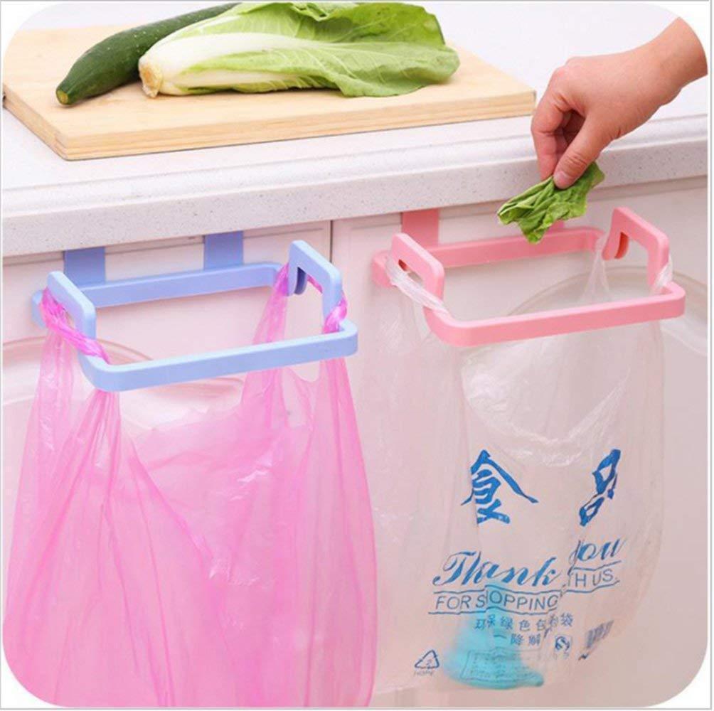 d209e5614b87 Home Garbage   Recycling Bins - Buy Home Garbage   Recycling Bins at ...