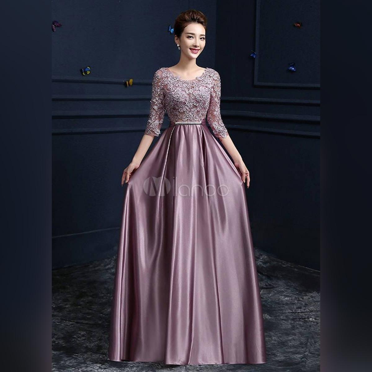 Piyazi Evening Maxi Dress For Women`s