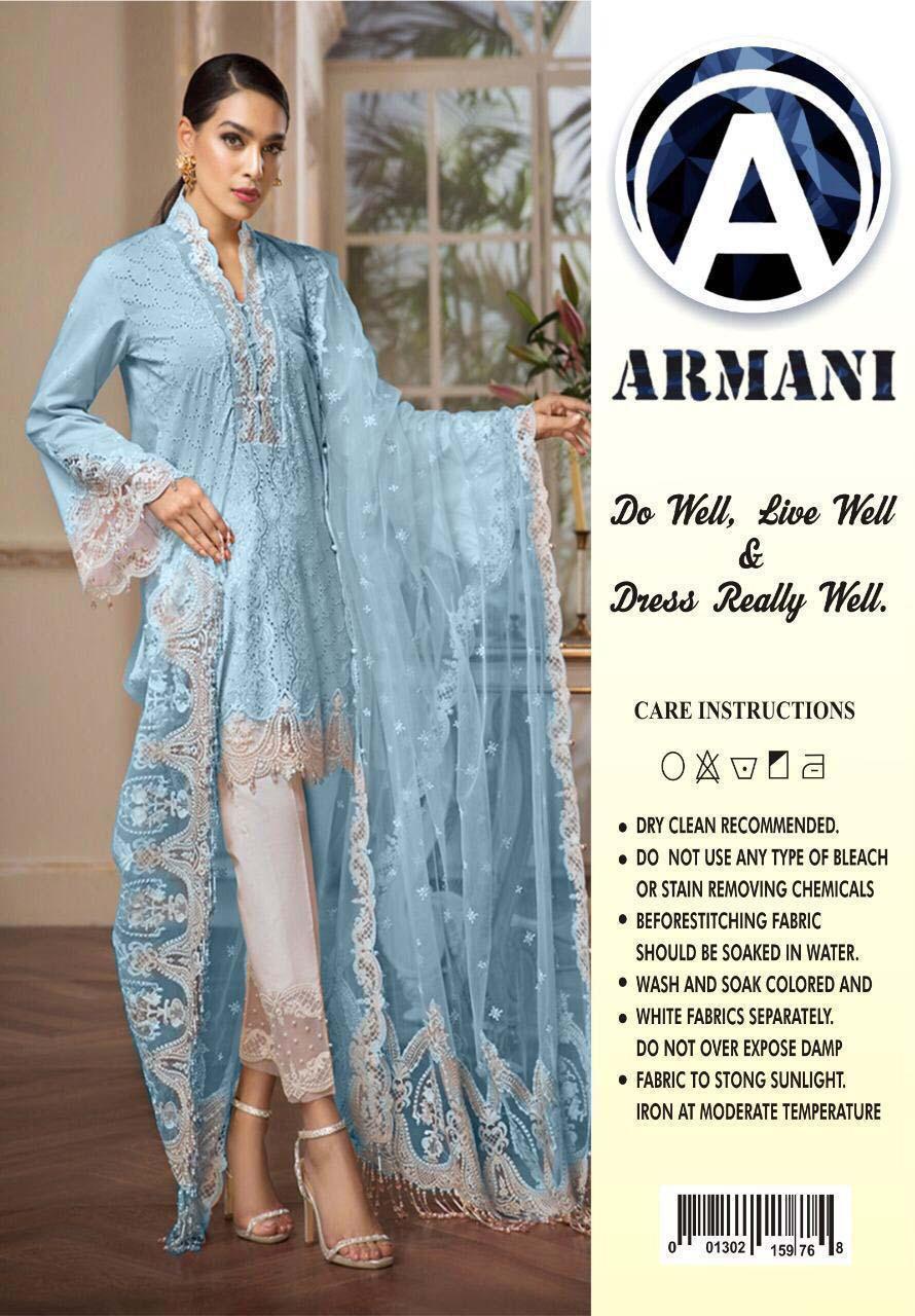 504eb0f0c86c Women's Party Wear Dresses Online in Pakistan - Daraz.pk